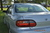 Thumbnail 2001 Chevrolet Malibu - Family Motors, Inc.