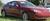 Thumbnail 2007 Hyundai Tiburon - Family Motors, Inc.