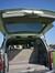 Thumbnail 2001 Pontiac Montana - Family Motors, Inc.