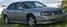2005 Chevrolet Impala LS  - LL4014R  - Family Motors, Inc.