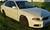 Thumbnail 2003 Mitsubishi Galant - Family Motors, Inc.