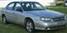 2004 Chevrolet Malibu Classic Fleet  - LLL3906  - Family Motors, Inc.