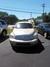 Thumbnail 2009 Chevrolet HHR - Family Motors, Inc.