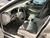 Thumbnail 2005 Chevrolet Impala - Family Motors, Inc.