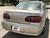 Thumbnail 2000 Chevrolet Malibu - Family Motors, Inc.