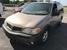2003 Pontiac Montana  - 4237  - Family Motors, Inc.
