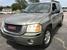 2004 GMC Envoy XL  - Flll4072R  - Family Motors, Inc.