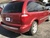 Thumbnail 2006 Dodge Caravan - Family Motors, Inc.