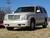 Thumbnail 2003 Cadillac Escalade - Family Motors, Inc.