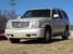 2003 Cadillac Escalade  - 4019  - Family Motors, Inc.