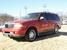2001 Lincoln Navigator  - 4251  - Family Motors, Inc.