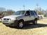 2002 Ford Escape XLS Choice  - 4270  - Family Motors, Inc.