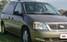 2005 Ford Freestar SEL  - 4257  - Family Motors, Inc.