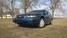 2005 Chevrolet Impala  - 4140  - Family Motors, Inc.