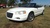 Thumbnail 2004 Chrysler Sebring Cpe - Family Motors, Inc.