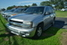 2006 Chevrolet TrailBlazer LS  - 4239  - Family Motors, Inc.