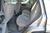 Thumbnail 2006 Chevrolet TrailBlazer - Family Motors, Inc.