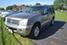 2002 Mercury Mountaineer  - l4222  - Family Motors, Inc.