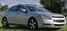 2012 Chevrolet Malibu 1LT  - FL4175A  - Family Motors, Inc.