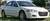 Thumbnail 2006 Chrysler SEBRING SDN - Family Motors, Inc.