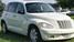 2004 Chrysler PT Cruiser  - L4141  - Family Motors, Inc.