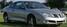 2005 Pontiac Sunfire Coupe w/1SV  - LLL4138  - Family Motors, Inc.