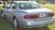 Thumbnail 2000 Buick LeSabre - Family Motors, Inc.