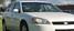 2006 Chevrolet Impala LS  - LL4157A  - Family Motors, Inc.