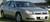 Thumbnail 2006 Chevrolet Impala - Family Motors, Inc.