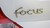 Thumbnail 2004 Ford Focus - Family Motors, Inc.
