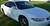 Thumbnail 2001 Pontiac Grand Prix - Family Motors, Inc.