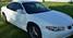 2001 Pontiac Grand Prix GT Sedan  - LFLLLLLLL3801  - Family Motors, Inc.