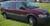 Thumbnail 2004 Pontiac Montana - Family Motors, Inc.
