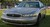Thumbnail 2002 Buick Century - Family Motors, Inc.