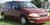 Thumbnail 2003 Ford Windstar - Family Motors, Inc.