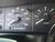 Thumbnail 1993 Ford Ranger - Family Motors, Inc.