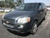 Thumbnail 2005 Chevrolet Uplander - Family Motors, Inc.