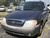 Thumbnail 2004 Kia Sedona - Family Motors, Inc.