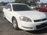 2011 Chevrolet Impala  - LL4243  - Family Motors, Inc.