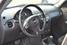 2009 Chevrolet HHR LT w/2LT  - LL3915A  - Family Motors, Inc.