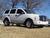 Thumbnail 2005 Dodge Durango - Family Motors, Inc.