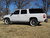 Thumbnail 2001 Chevrolet Suburban - Family Motors, Inc.
