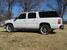 2001 Chevrolet Suburban LT  - ll4096a  - Family Motors, Inc.