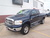 Thumbnail 2009 Dodge Ram 2500 - Martinson's Used Cars, LLC
