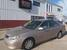 2005 Toyota Camry LE  - 635512  - Martinson's Used Cars, LLC