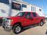 2012 Ford F-350 SUPER DUTY  - A21590  - Martinson's Used Cars, LLC