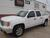 Thumbnail 2012 GMC SIERRA - Martinson's Used Cars, LLC