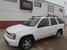 2005 Chevrolet TrailBlazer LT  - 269985  - Martinson's Used Cars, LLC