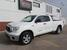 2008 Toyota Tundra DOUBLE CAB  - 038851  - Martinson's Used Cars, LLC