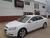 Thumbnail 2012 Chevrolet Malibu - Martinson's Used Cars, LLC